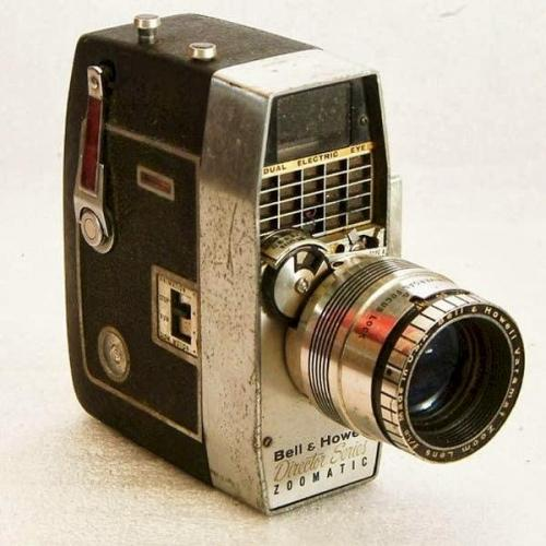 collectible-vintage-camera-17b